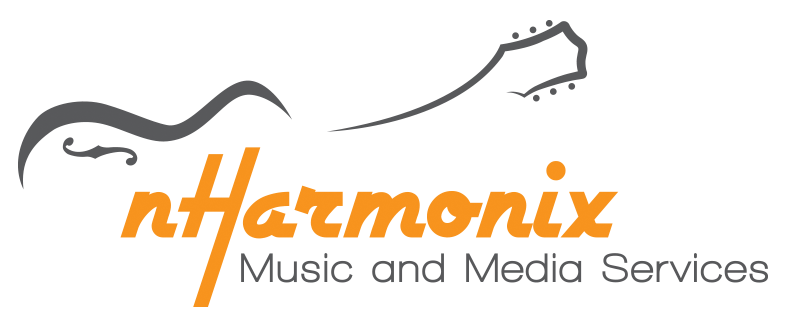 nHarmonix Music and Media Services